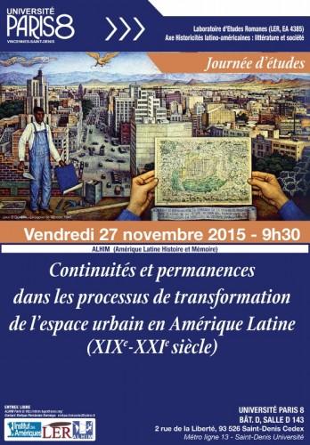 Affiche journée d'études 27 11 2015 (2) (557x800)