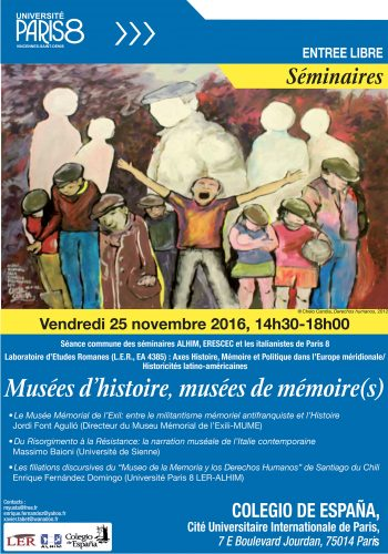 affiche-musee-dhistoire-nov-2016-2